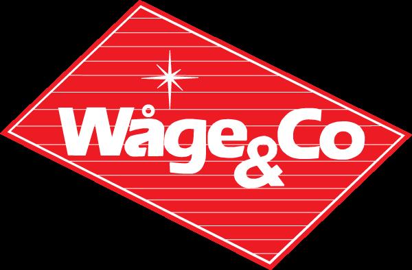 Wåge & Co